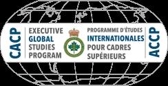 CACP Global
